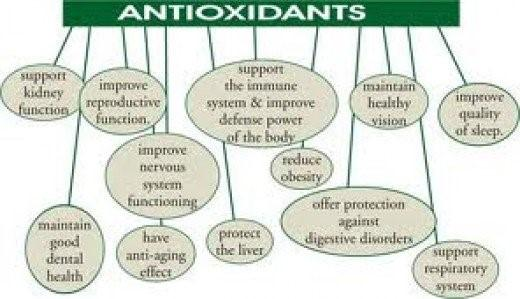 anti oxidants.jpg