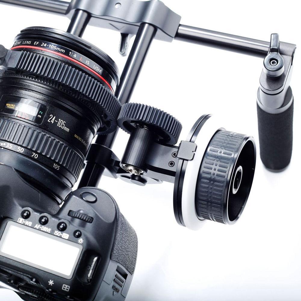 Sevenoak-Camera-Follow-Focus-Pro-QR-Aluminium---SK-F1X-8.jpg