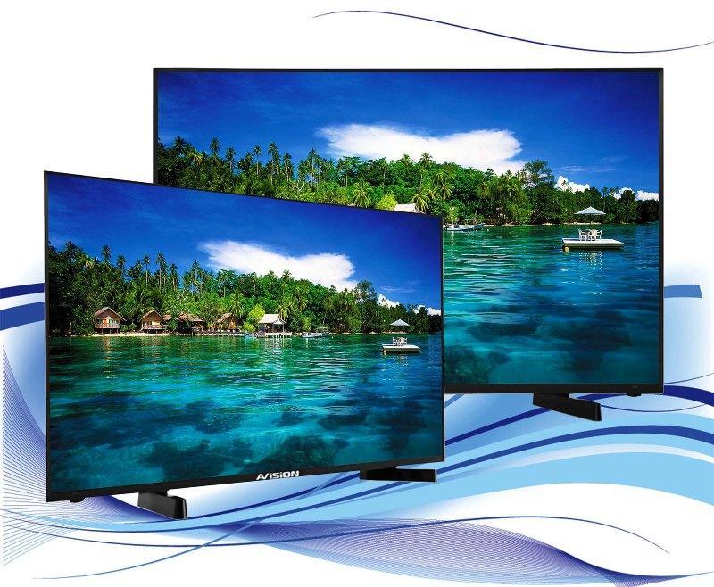 43K786D_Lazada_Selling_SideView_NewTV.jpg
