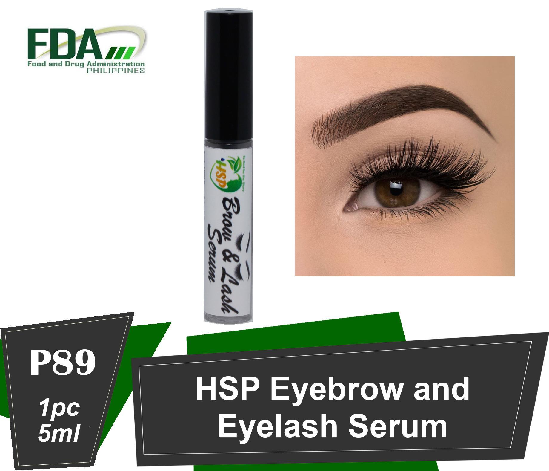 The Price Of Select Lash Eye Lash Serum Eyelash Rejuvenator 5ml