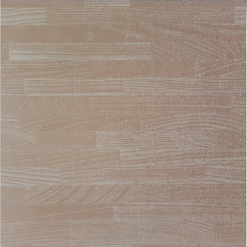 UNI Luxury Vinyl Tile Flooring 60pcs Box Light Wood Textured Philippines