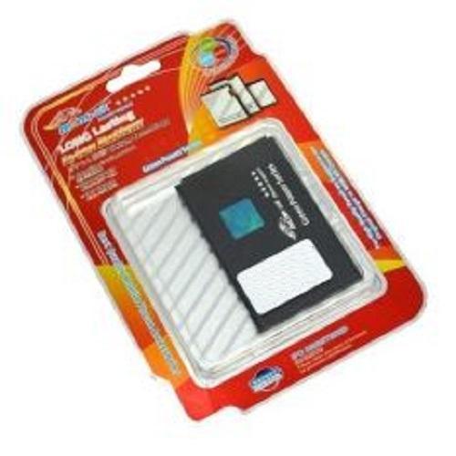 Promotions & Catalogs - Huawei Pocket wifi E5832 Battery HB4F