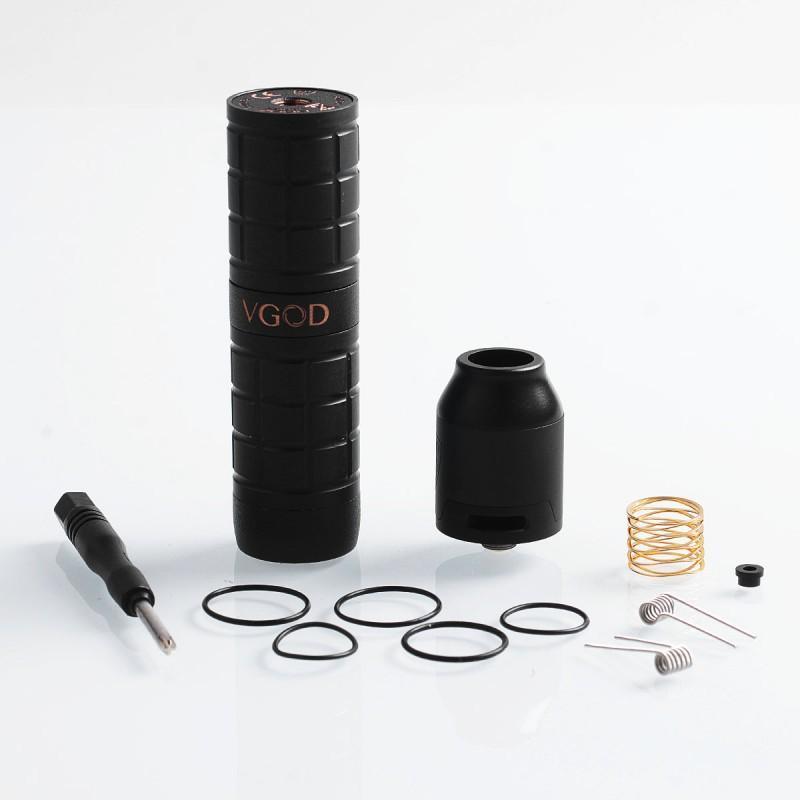 authentic-vgod-pro-mech-2-hybrid-mechanical-mod-elite-rda-kit-black-delrin-copper-stainless-steel-1-x-18650-24mm-dia.jpg