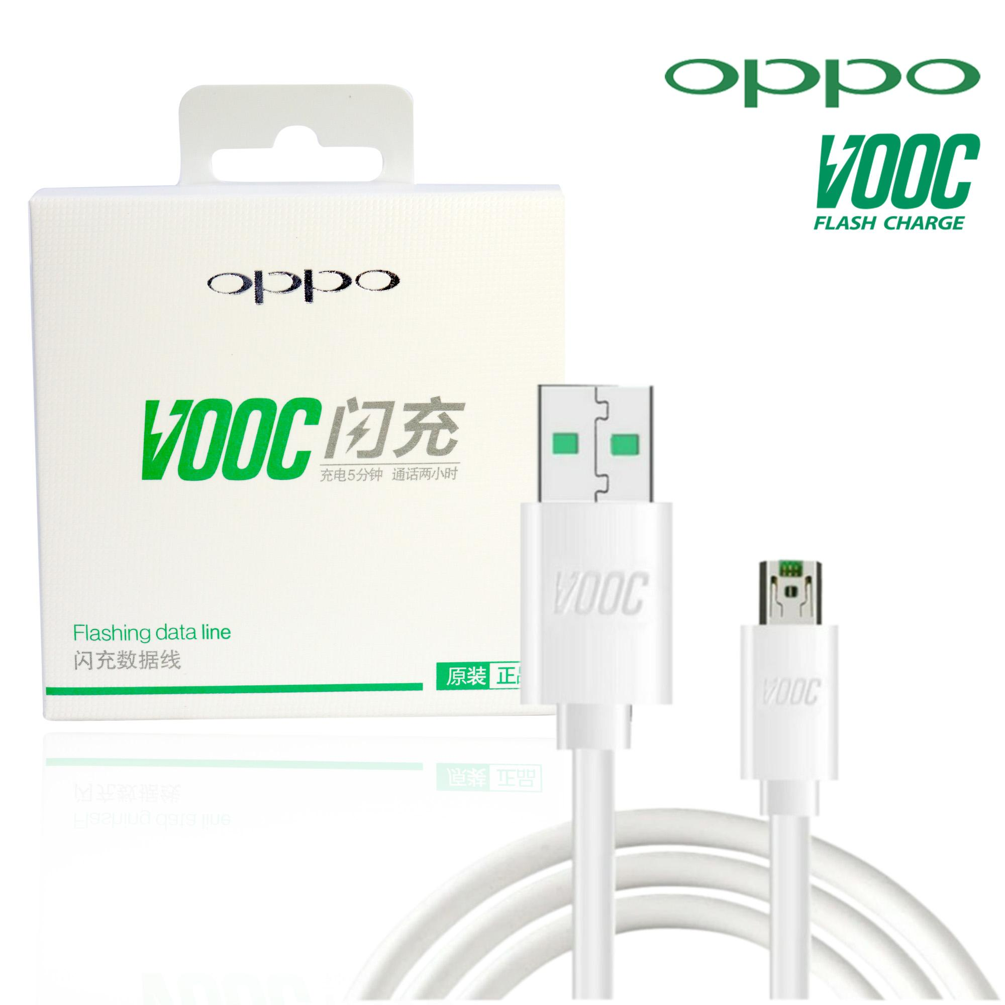 Kabel Data Xiaomi Original Micro Usb Fast Charging 1m Oppo Vooc Cable Flashing Linewhite Philippines