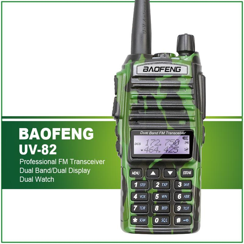 Free-Shipping-Best-Price-5W-Dual-font-b-Band-b-font-Walkie-Talkie-Baofeng-UV-82.jpg