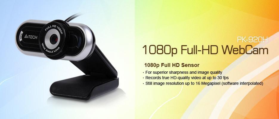 Camera software download webcam