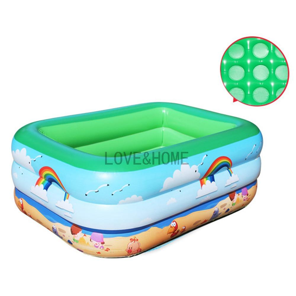 Intex Sit Lounge Swimming Pool Float 3 Warna Pelampung Renang Ban Floating Recliner 58868 Jual Kolam Anak Aquababes Bestway 51115 Pink Source Inflatable For Children