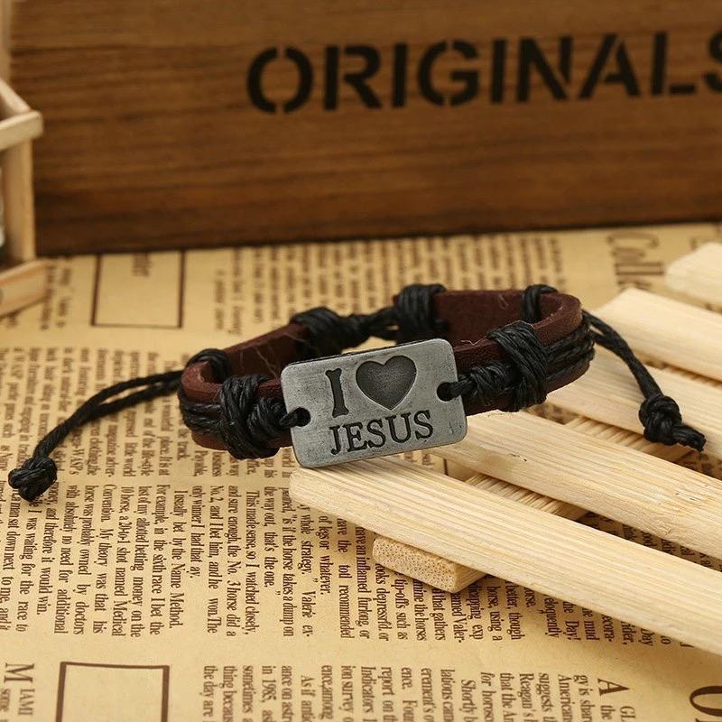 I LOVE JESUS Bracelet 4.JPG