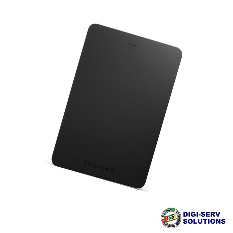... Case Flip Cover Sony Xperia Z3 Compact - Z3 Mini. Source · Complete Toshiba Canvio Alumy 2TB Solid Aluminum with Built in Shock-Sensor and Ramp Loading