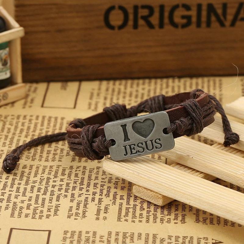 I LOVE JESUS Bracelet 2.JPG