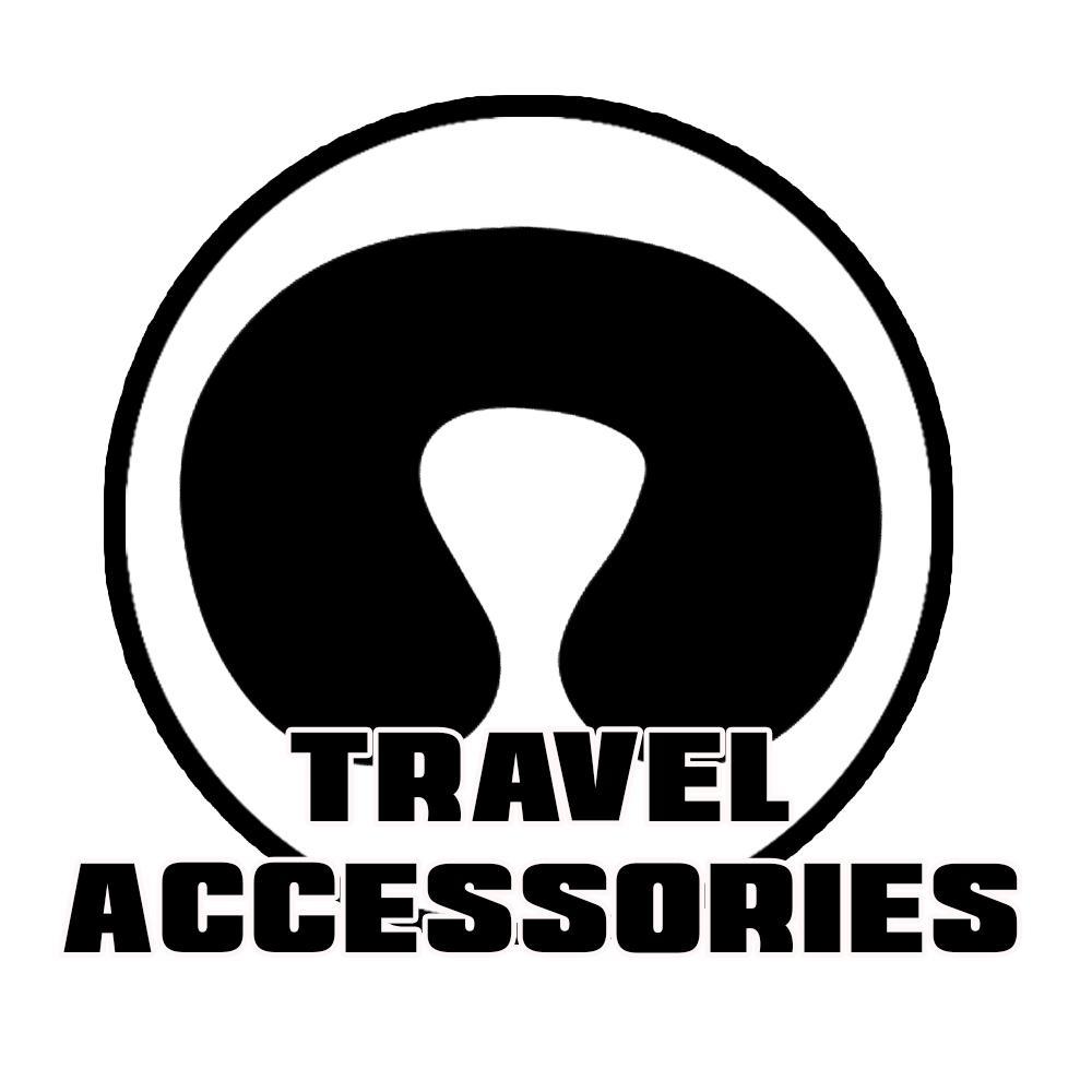 travel acc.jpg