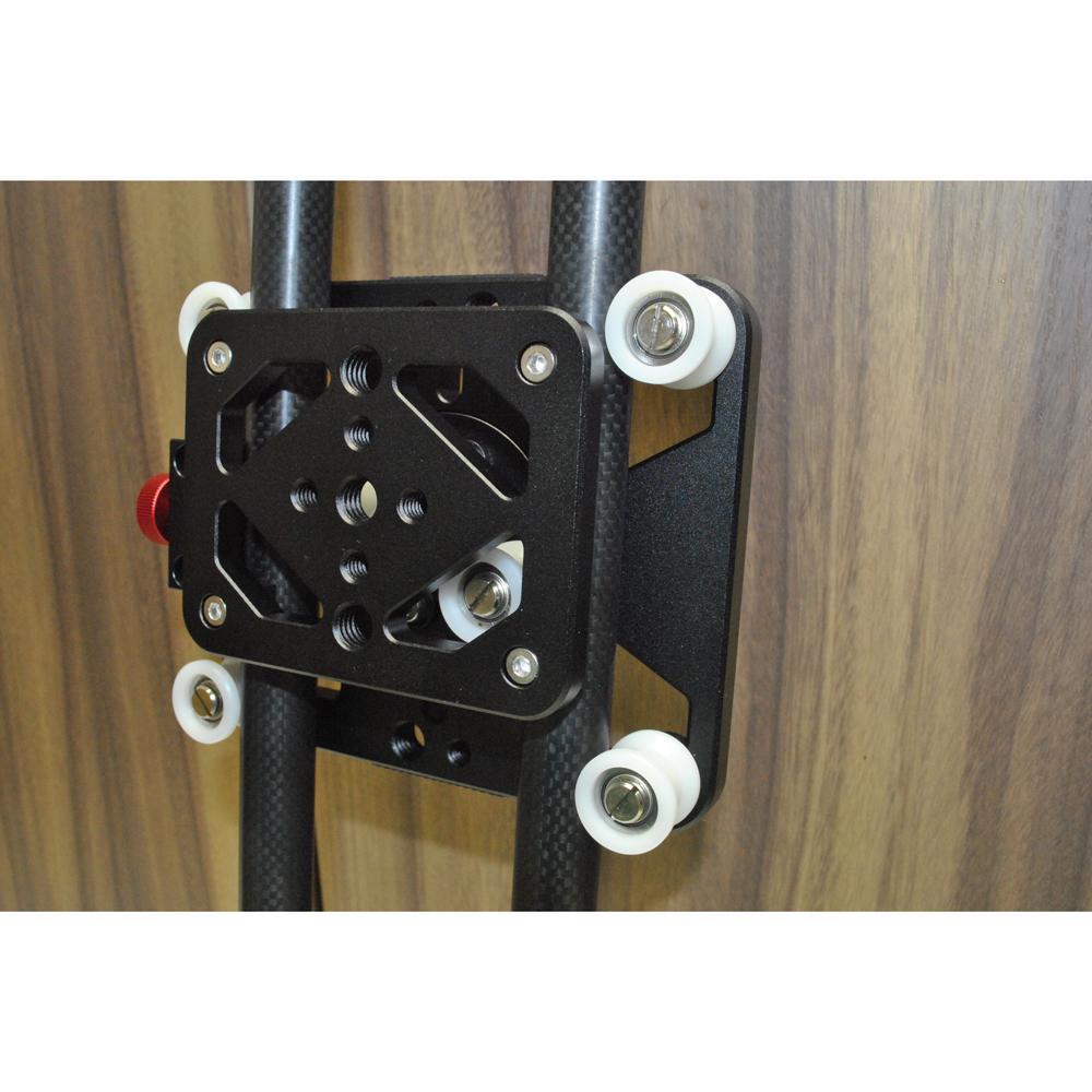 sevenoak-carbon-fiber-slider-light-80-cm-sk-cfs80-black-8.JPG