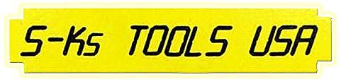 SKS tools logo 2.jpg