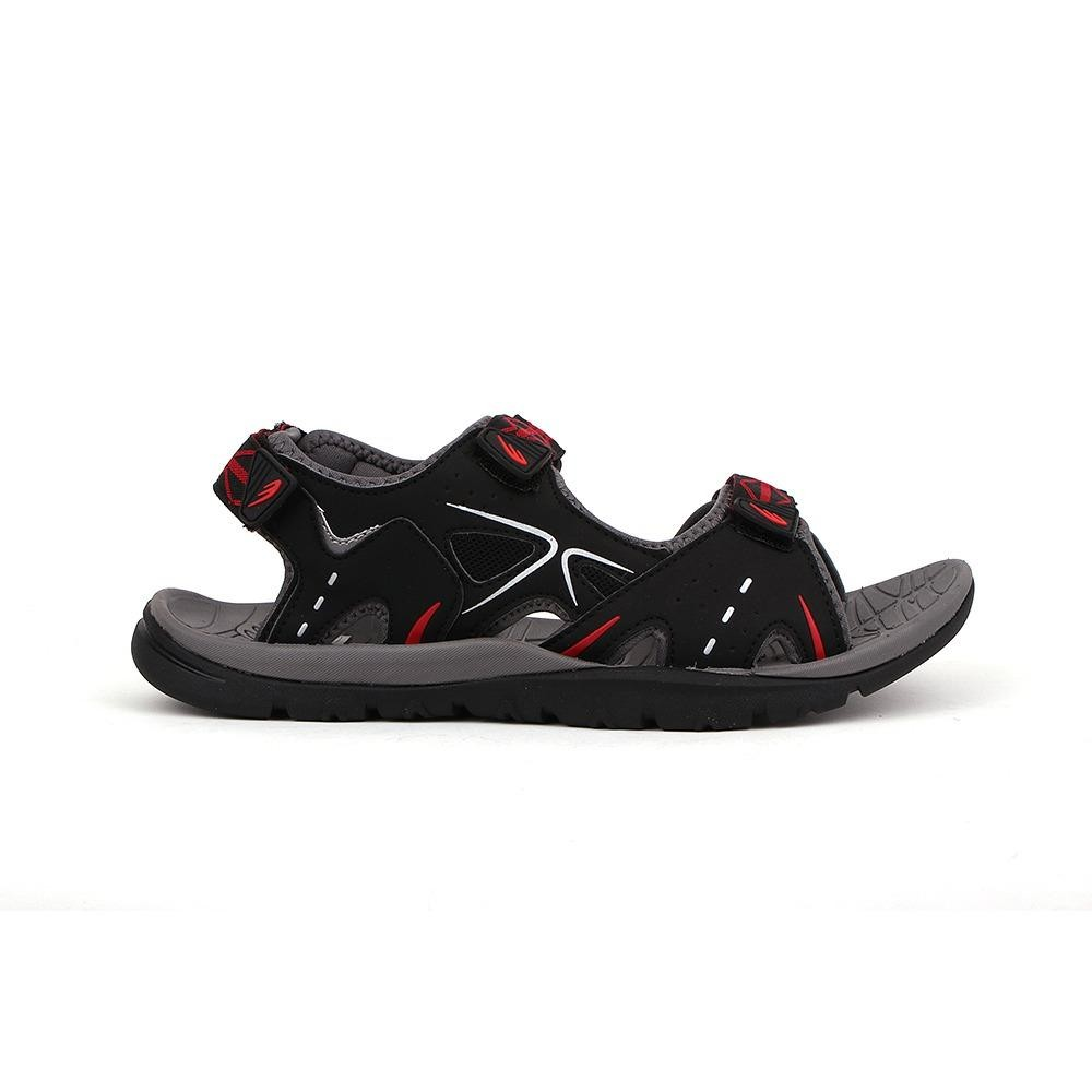 World Balance Grand Canyon Mens Black