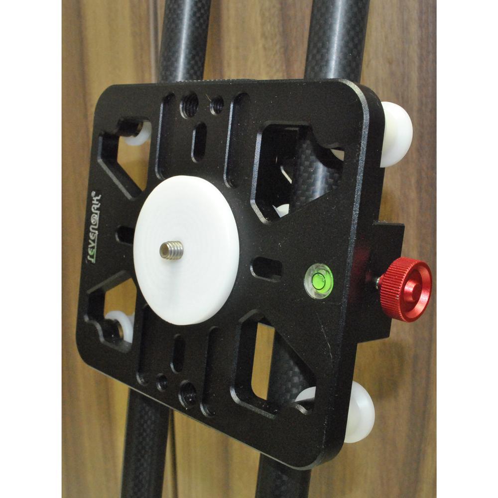 sevenoak-carbon-fiber-slider-light-80-cm-sk-cfs80-black-7.JPG