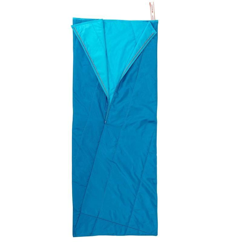 camping-sleeping-bag-arpenaz-hiker-s-25-blue (1).jpg