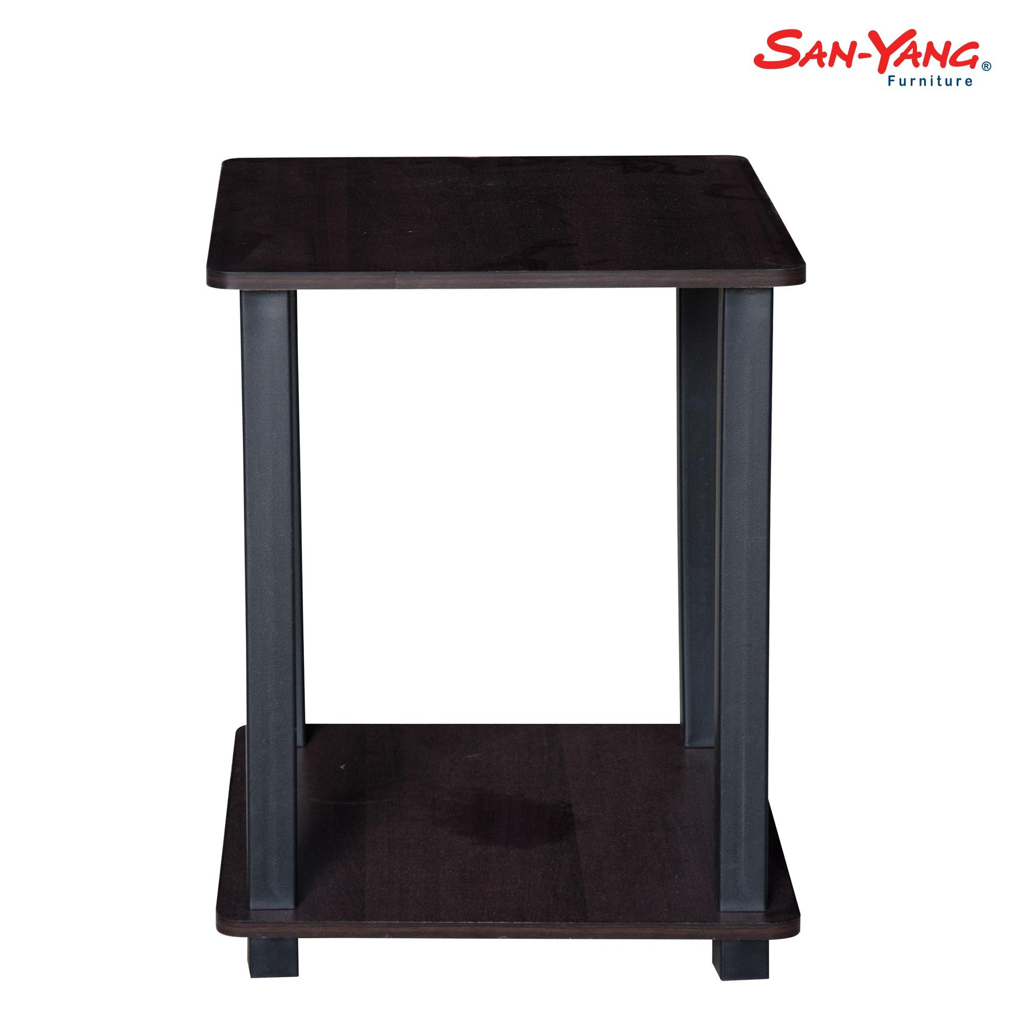 Furniture for sale Furnitures prices brands & review in