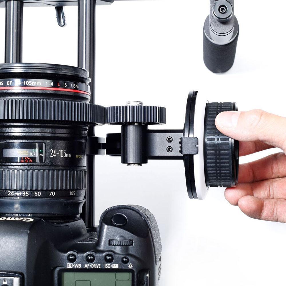 Sevenoak-Camera-Follow-Focus-Pro-QR-Aluminium---SK-F1X-6.jpg