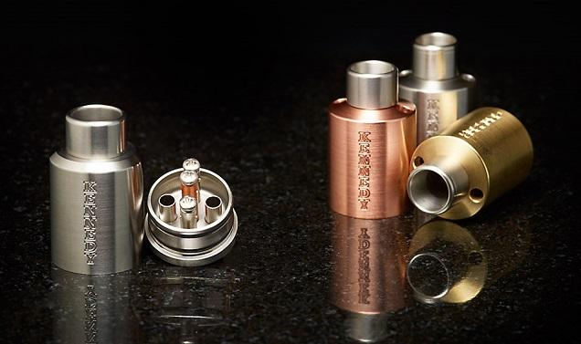 Kennedy-RDA-Best-Rebuildable-Dripping-Atomizers.jpg