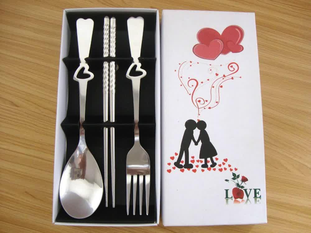 Discount 50pcs Key To My Heart Bottle Opener Wedding Favors Wedding