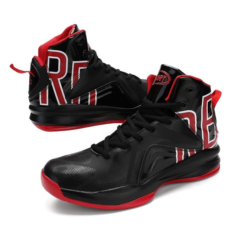 Basketball Shoes for Men for sale - Mens Basketball Shoes online brands,  prices \u0026 reviews in Philippines   Lazada.com.ph