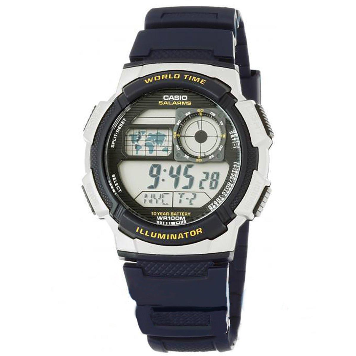 Sell Casio Illuminator Youth Cheapest Best Quality Ph Store Aeq 200w 9a Php 1700