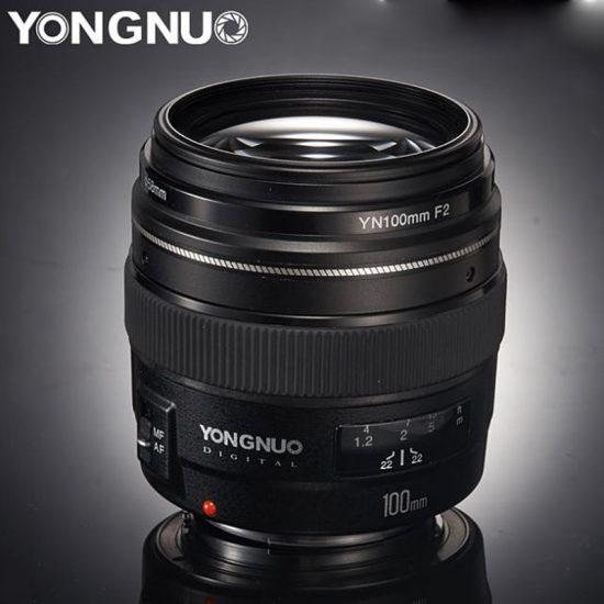 Yongnuo-YN-100mm-f2-lens.jpg