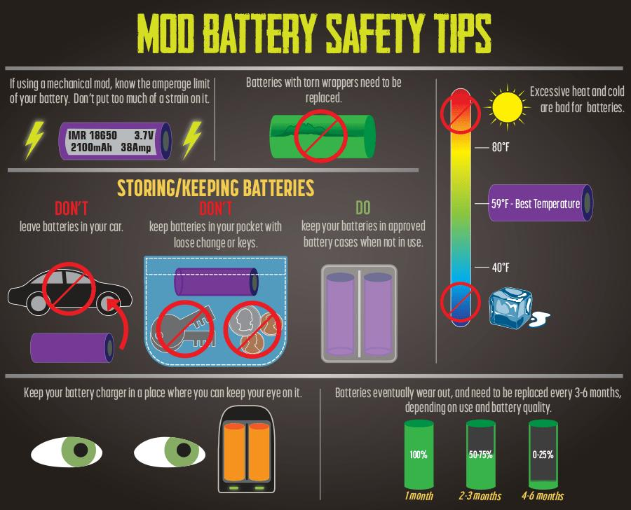 battery-safety-tips.png