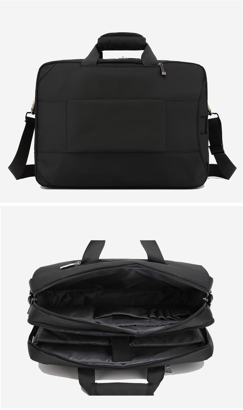 a177698024 Coolbell Convertible Backpack Messenger Bag Review- Fenix Toulouse ...