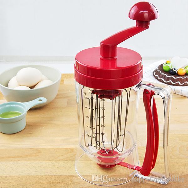 power cord holder Source · V&S Manual Pancake Machine and Dispenser