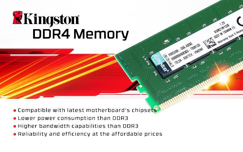DDR4_KVR_eTail_Pack_EN_02.jpg
