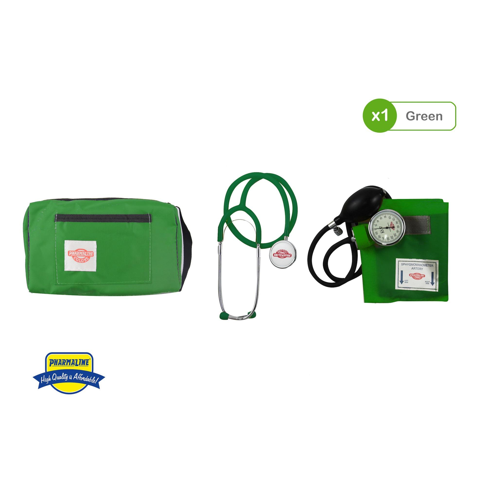 Sphygmomanometer brands Blood Pressure Monitor on sale prices