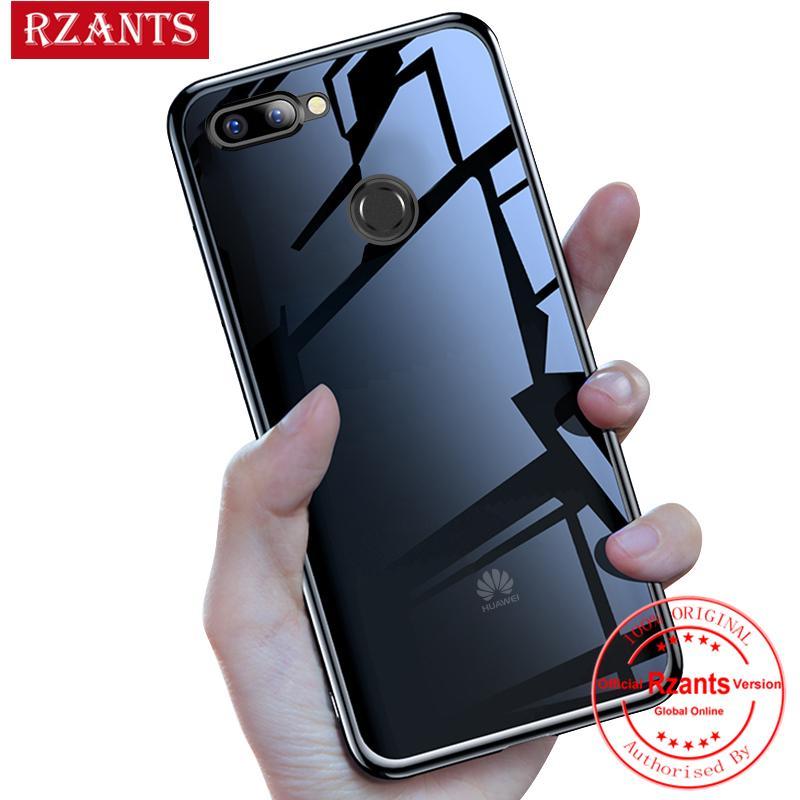 Rp 96.000. Rzants untuk Huawei Nova 2 Lite Case【1.