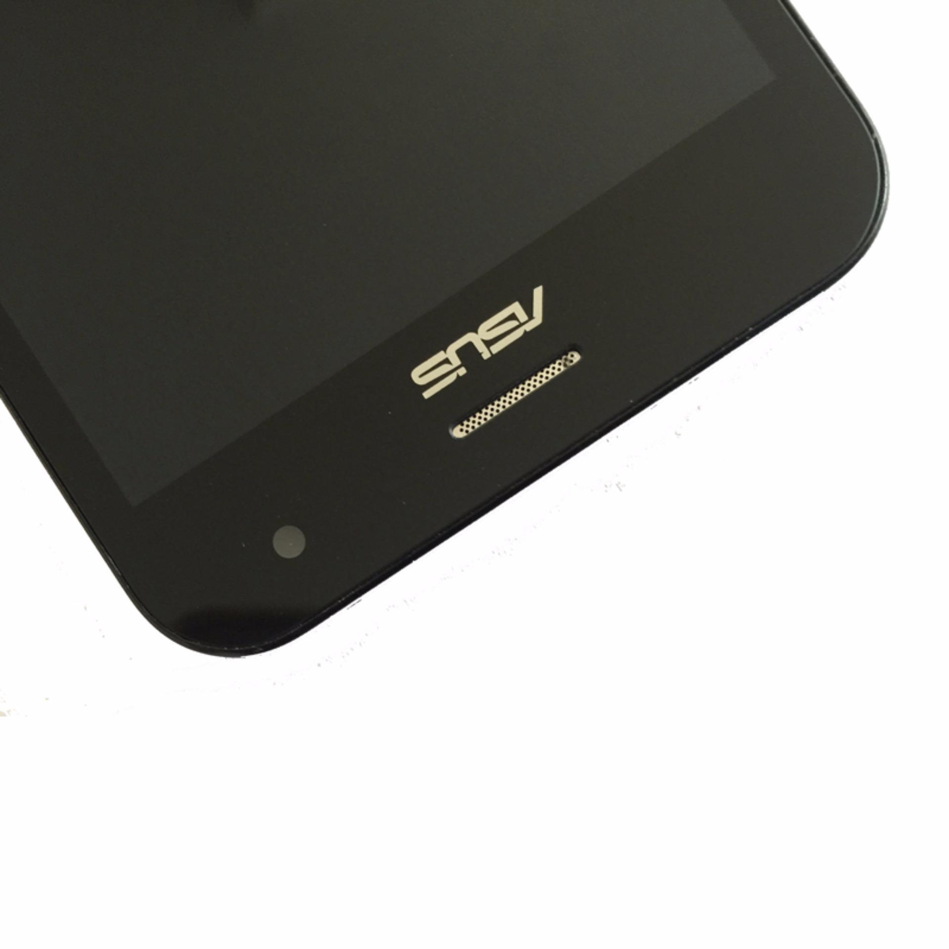 Discount Bluesky For Asus Zenfone 2 Ze500cl Lcd Display With Touch Touchscreen 6 Original Z00d Screen Digitizer Panel Glass Sensor Assembly