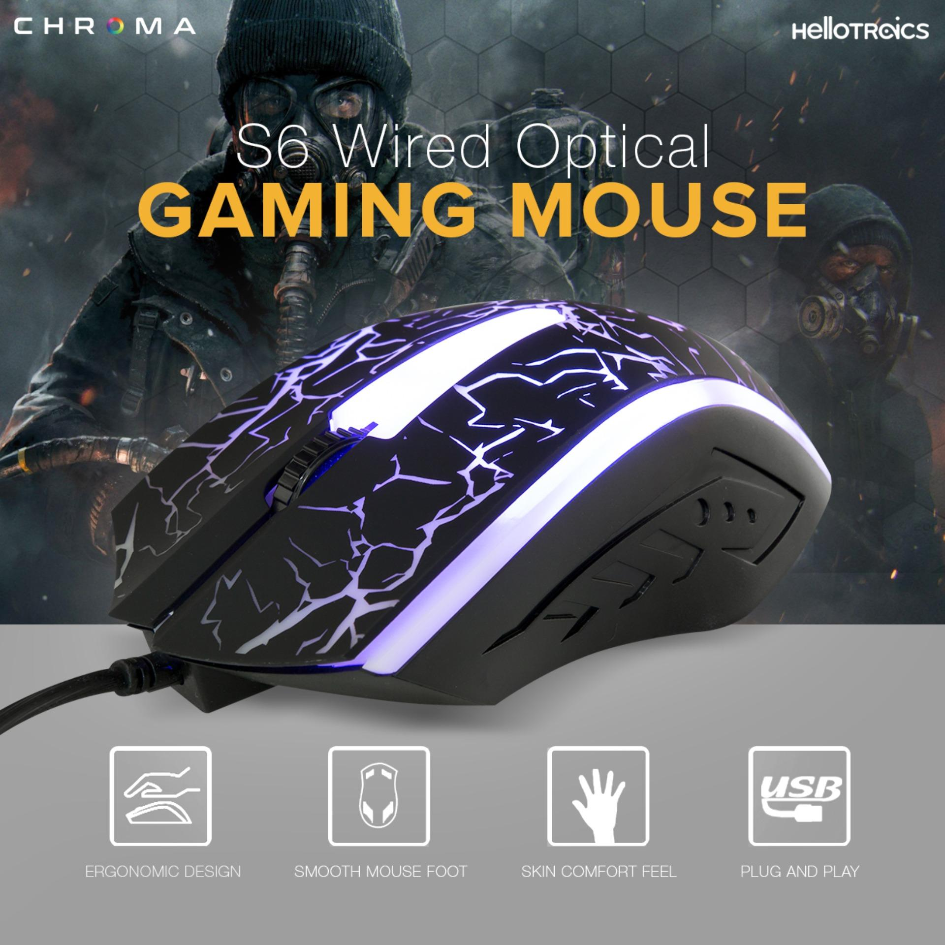 The Price Of Chroma Edge Doom Pro Nod Gaming Keyboard With Mouse Fantech Rhasta G10 4 Button S6 Wired Optical Black