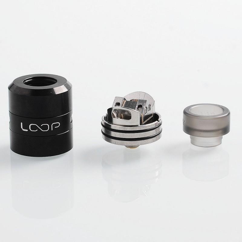 loop-rda-geekvape-.jpg