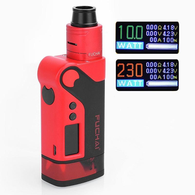 authentic-sigelei-fuchai-vcigo-k2-175w-tc-vw-variable-wattage-box-mod-cubic-rda-kit-red-zinc-alloy-10175w-2-x-18650.jpg