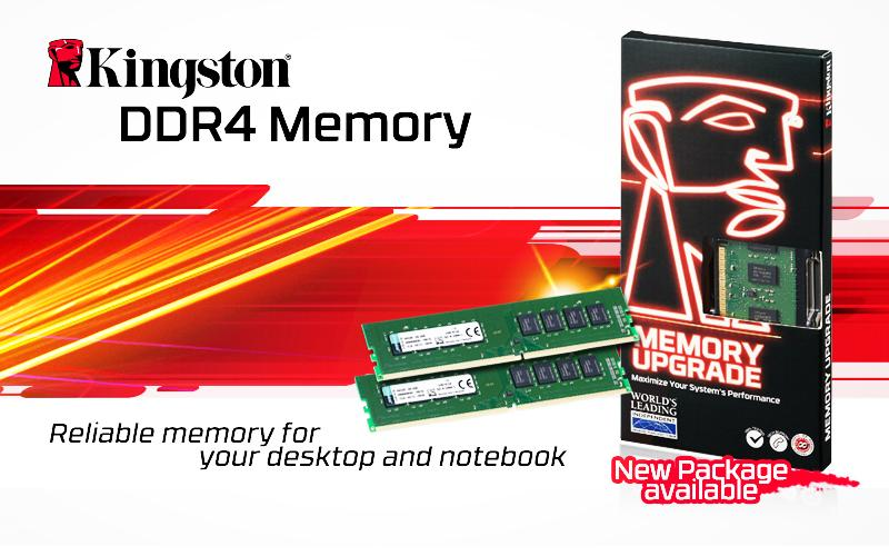 DDR4_KVR_eTail_Pack_EN_01.jpg