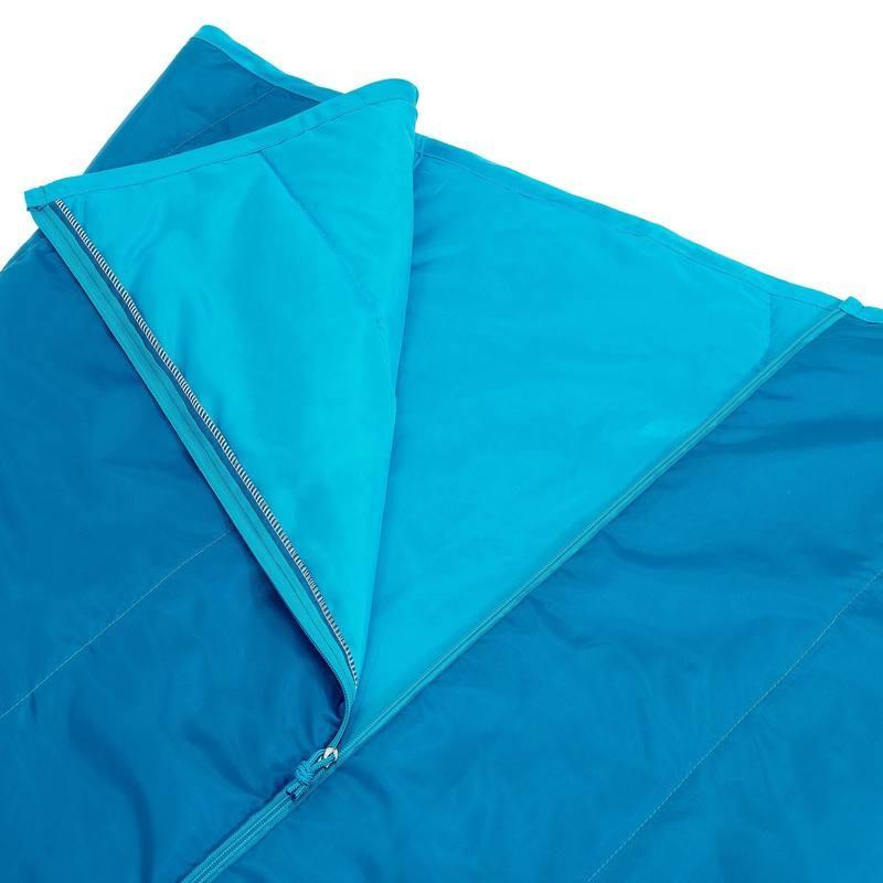 camping-sleeping-bag-arpenaz-hiker-s-25-blue (3).jpg