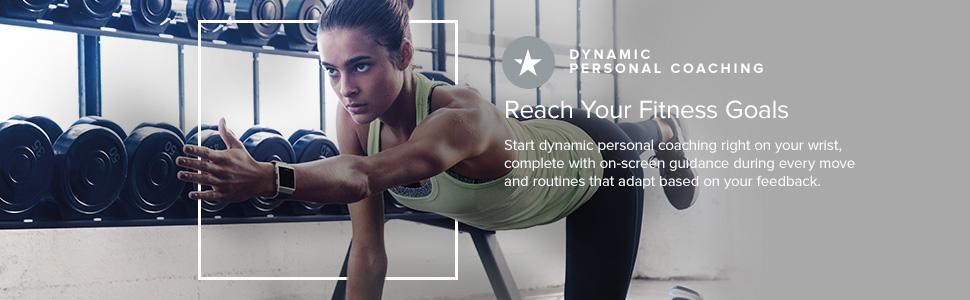3_Fitbit__Ionic__PowerPage_1_DynamicPersonalCoaching_Banner.jpg
