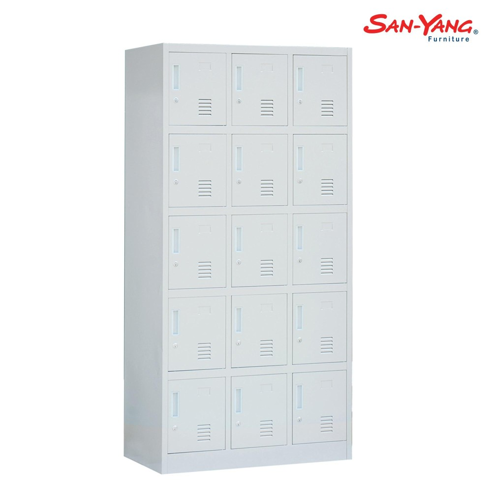 Filing cabinet for sale office filing cabinet prices brands san yang steel cabinet fslw052 malvernweather Image collections