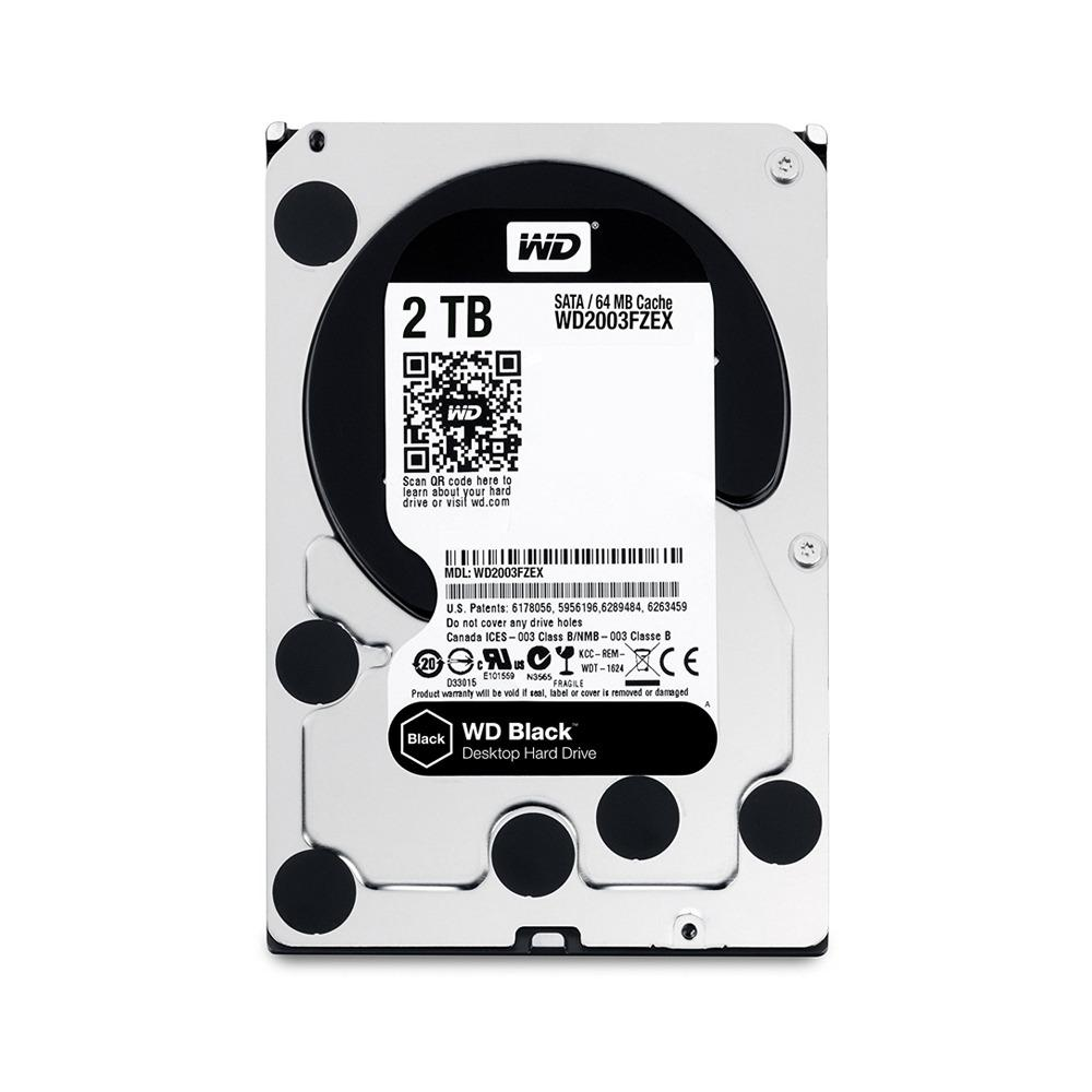 The Price Of Orico 1106ss 3 5 Inch 25 Bay Stainless Internal Hard Phi 35 35inch Hdd Protector Yellow Wd Black Desktop Drive