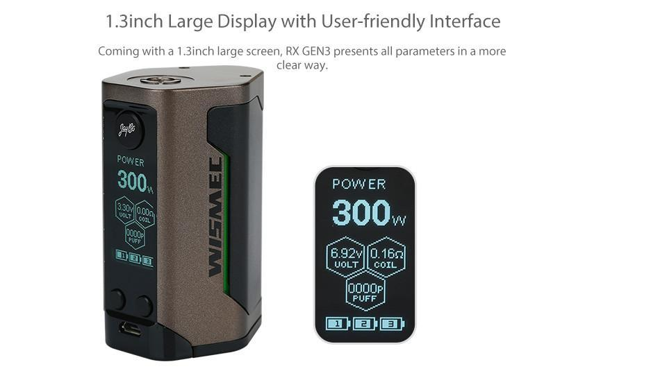300W-WISMEC-Reuleaux-RX-GEN3-TC-Box-MOD-W_O-Battery_06_b2e7b7_1024x1024.jpg