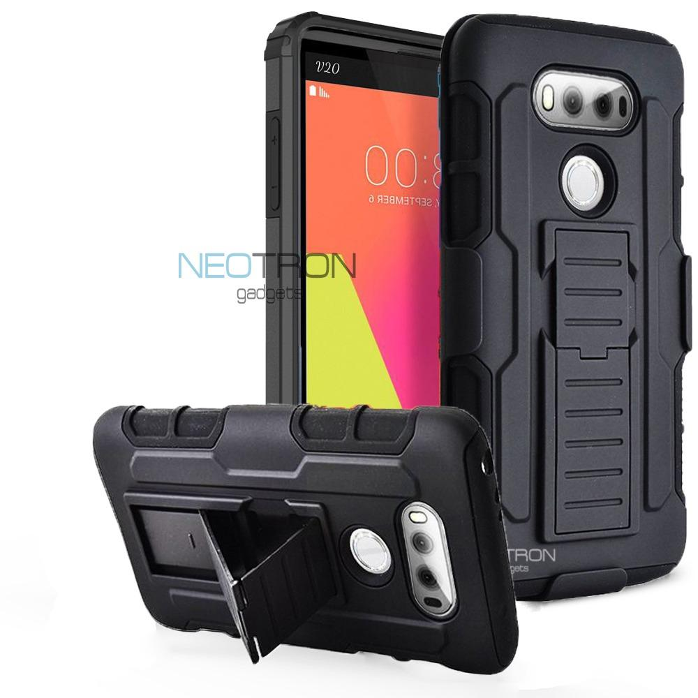 Soft Back Phone Case Cover For Samsung Galaxy A5 2017 A520 -.