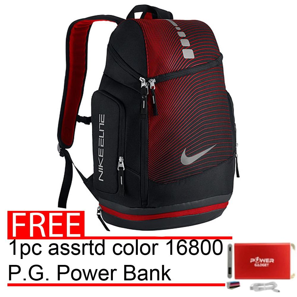 nike air max bag price philippines smartphone