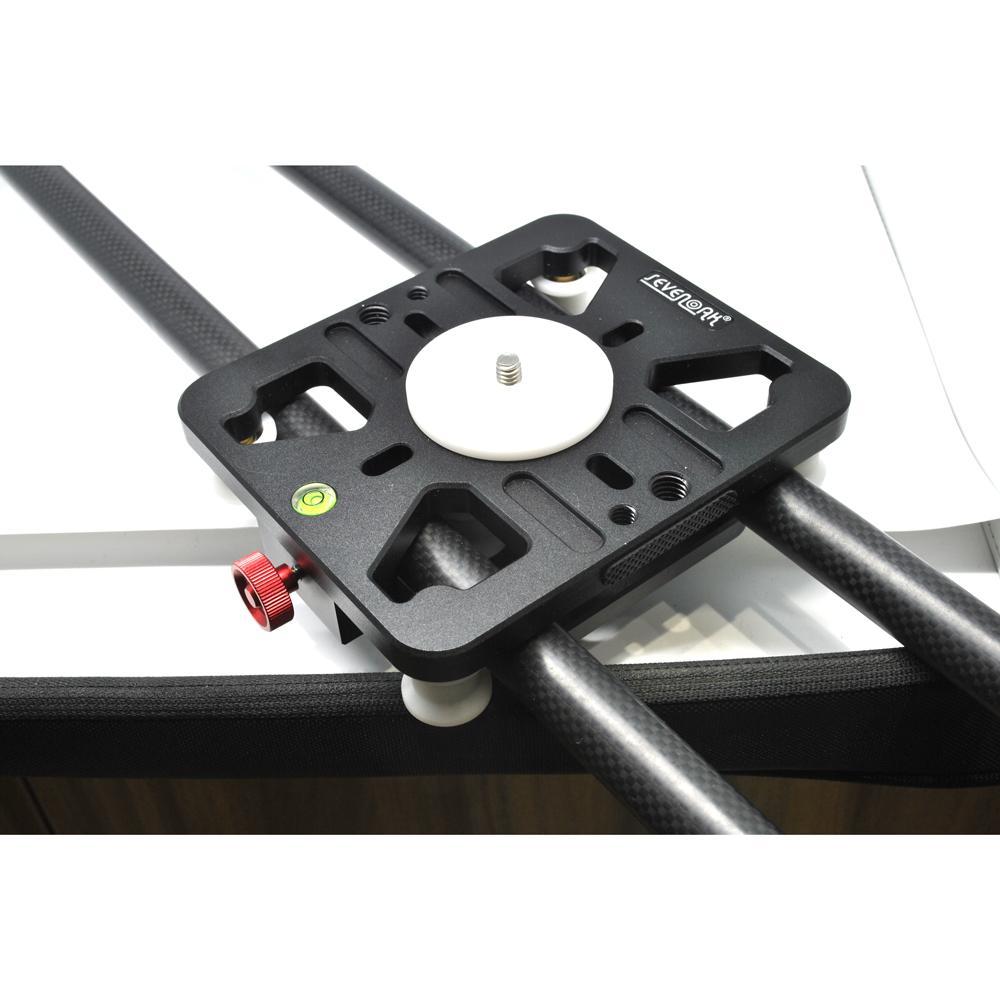 sevenoak-carbon-fiber-slider-light-80-cm-sk-cfs80-black-3.JPG