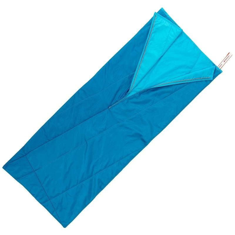 camping-sleeping-bag-arpenaz-hiker-s-25-blue.jpg