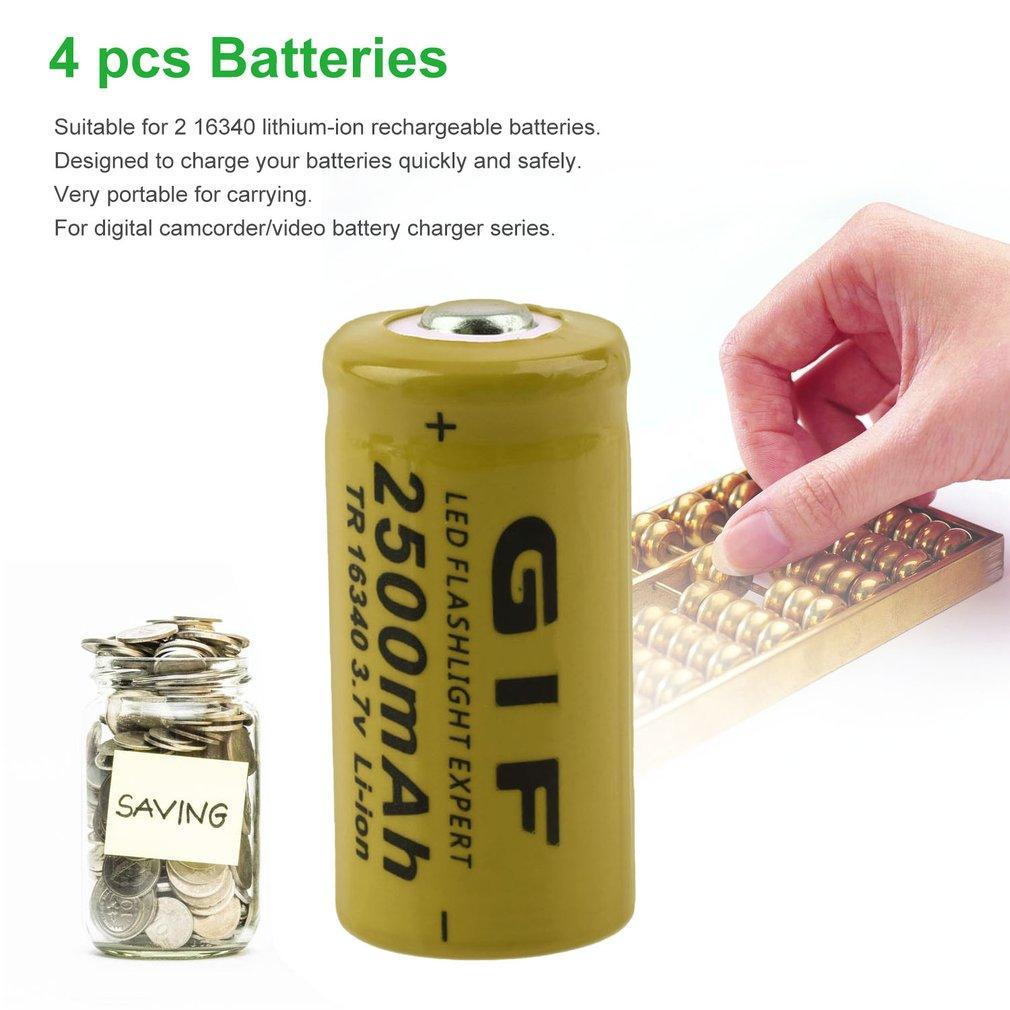 The Price Of Eleaf Istick Pico 75w Starter Kit Vape E Cigarette Vapor Vaporizer 4pcs 16340 37v 2500mah Rechargeable Li Ion Battery Charger For Flashlight