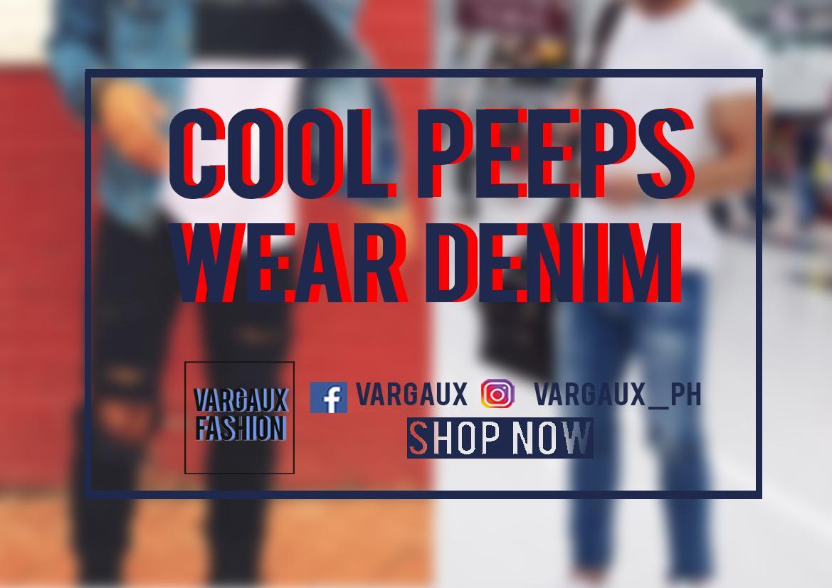 Jeans-info.jpg