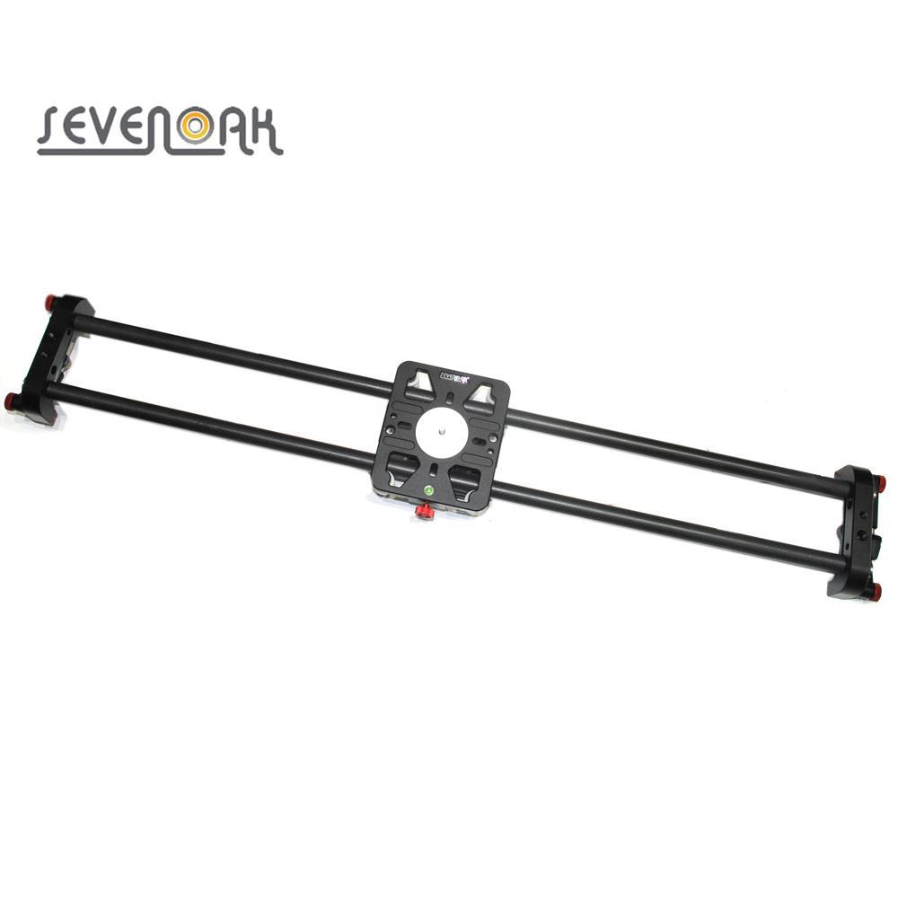 sevenoak-carbon-fiber-slider-light-80-cm-sk-cfs80-black-1.JPG